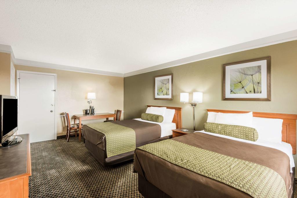 サンアントニオのホテル_3