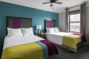 シカゴのホテル_3