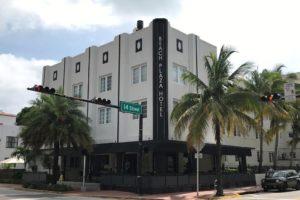 マイアミビーチのホテル_3
