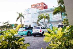 マイアミのホテル_3