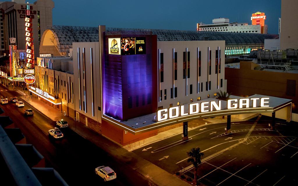ラスベガスのホテル_3
