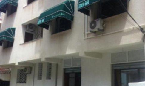 アルジェのホテル_3