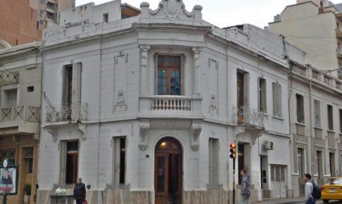 コルドバのホテル_3