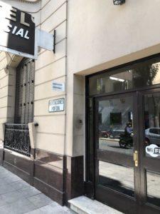 ブエノスアイレスのホテル_3