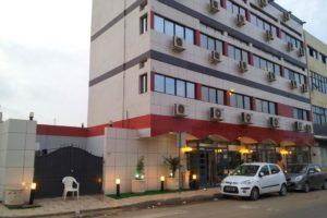 ルアンダのホテル_3