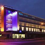 バーミンガムのホテル_3