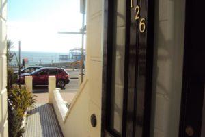 ブライトン&ホーブのホテル_3