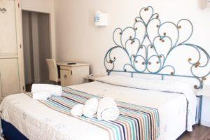 オルビアのホテル_3