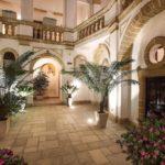 ガリポリのホテル_3