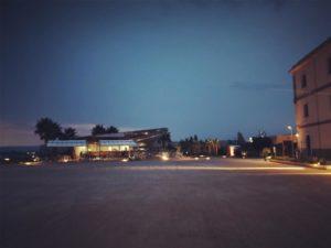 シラクサのホテル_3