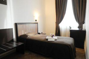 ジェノヴァのホテル_3
