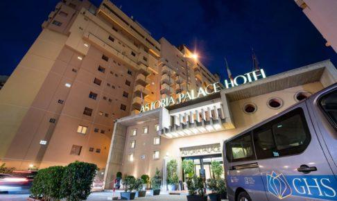 パレルモのホテル_3