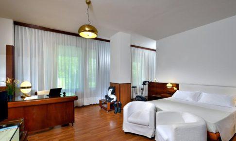 ボローニャのホテル_3