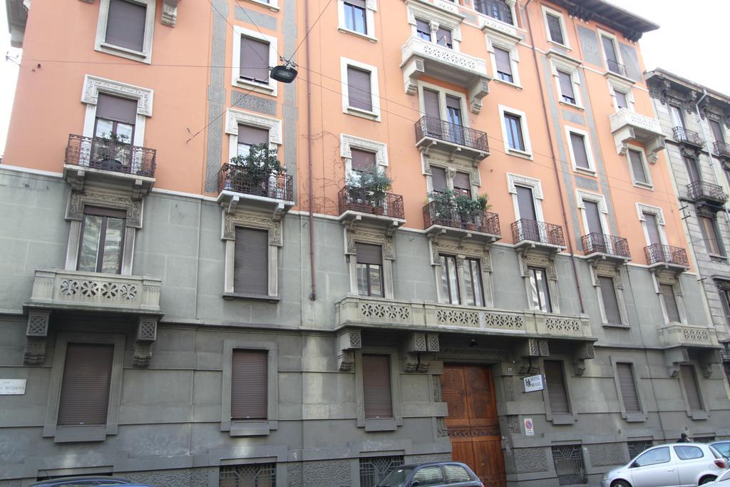 ミラノのホテル_3