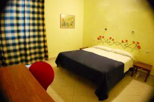 ラ・スペツィアのホテル_3