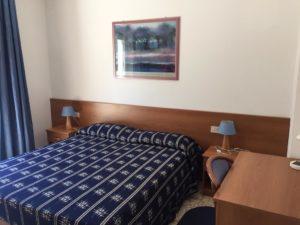 リニャーノ・サッビアドーロのホテル_3