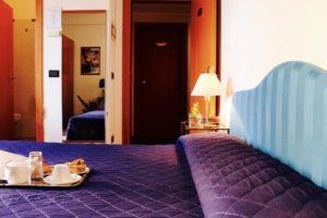 リミニのホテル_3