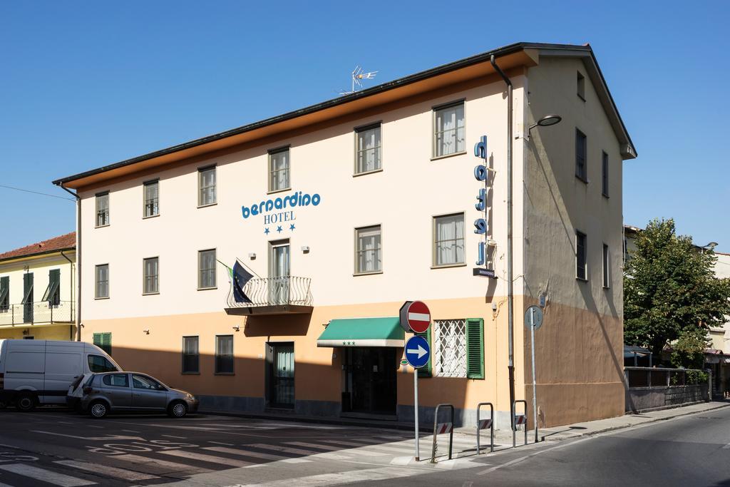 ルッカのホテル_3