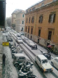ローマのホテル_3