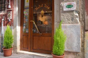 ヴェネツィアのホテル_3
