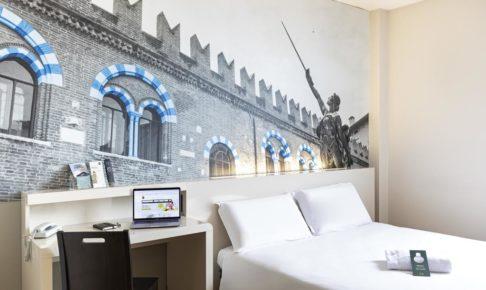 ヴェローナのホテル_3