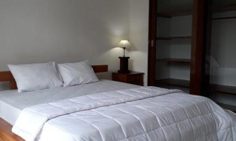 ウブドのホテル_3