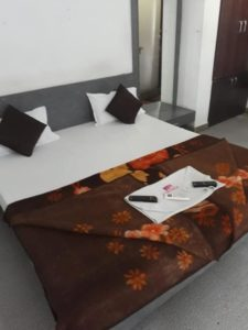 ウダイプールのホテル_3