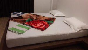 カラングートのホテル_3