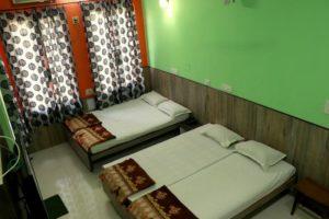 コルカタのホテル_3