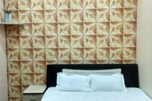 ジャイプールのホテル_3