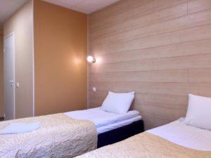 タリンのホテル_3