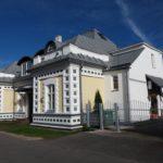 パルヌのホテル_3