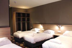 アムステルダムのホテル_3