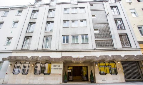 ウィーンのホテル_3
