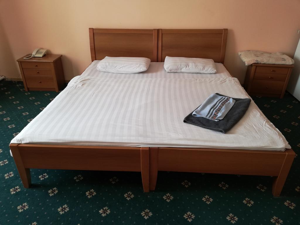 アスタナのホテル_3