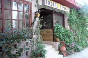 ハニア・タウンのホテル_3