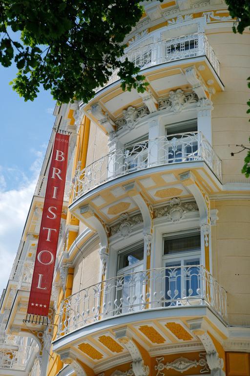 オパティヤのホテル_3