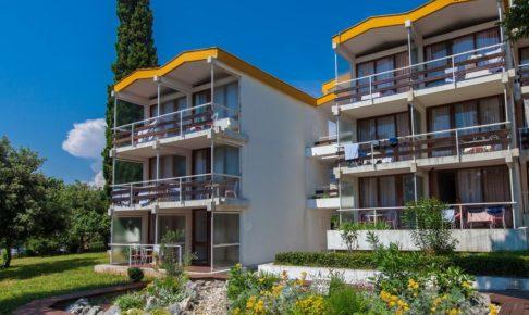 ツリクヴェニツァのホテル_3
