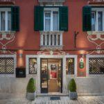 ロヴィニのホテル_3