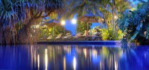 ハコのホテル
