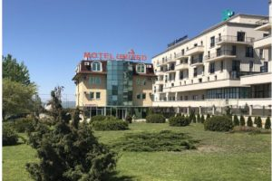 プリシュティナのホテル_3