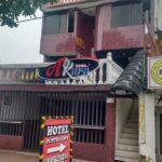 カリのホテル_3