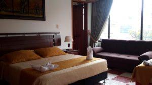 ボゴタのホテル_3