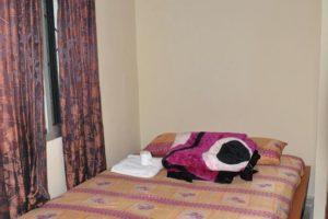 アビジャンのホテル_3
