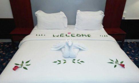 ジッダのホテル_3