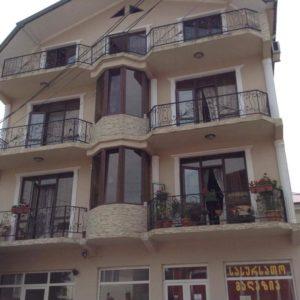 コブレチのホテル_3
