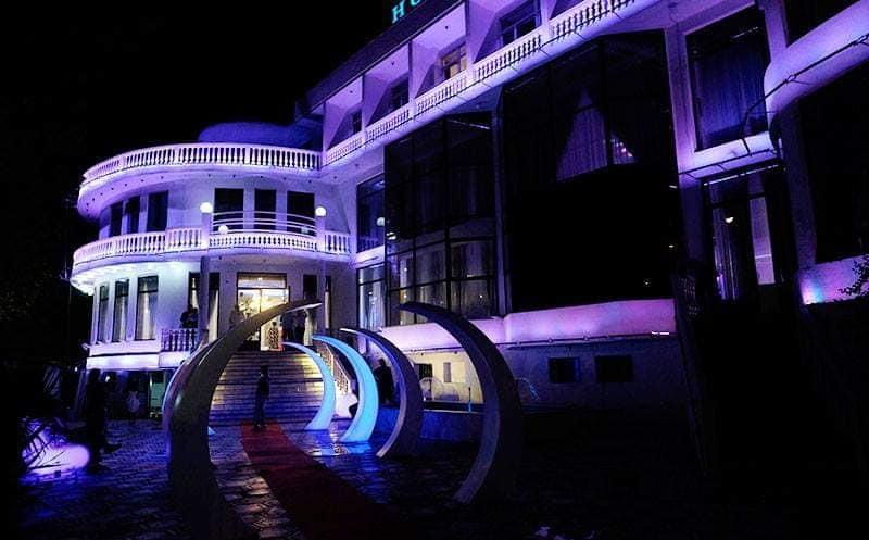 トビリシのホテル_3