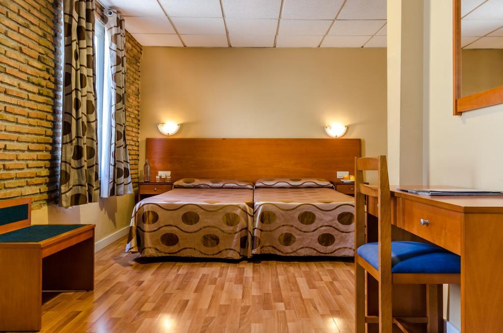 グラナダのホテル_3