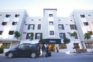 デニアのホテル_3