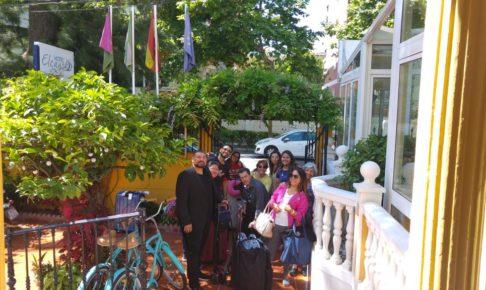 マラガのホテル_3